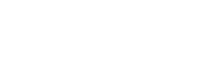Commission Syndicale de la Vallée de Saint-Savin